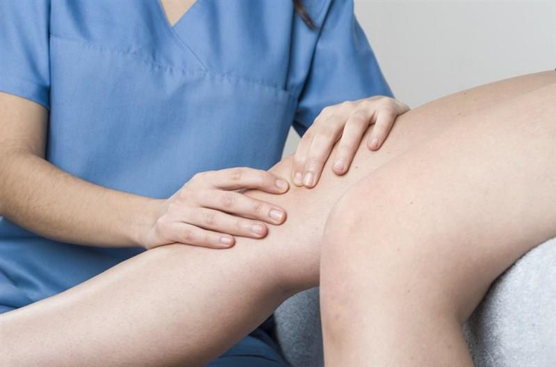 Physiotherapy in Welland