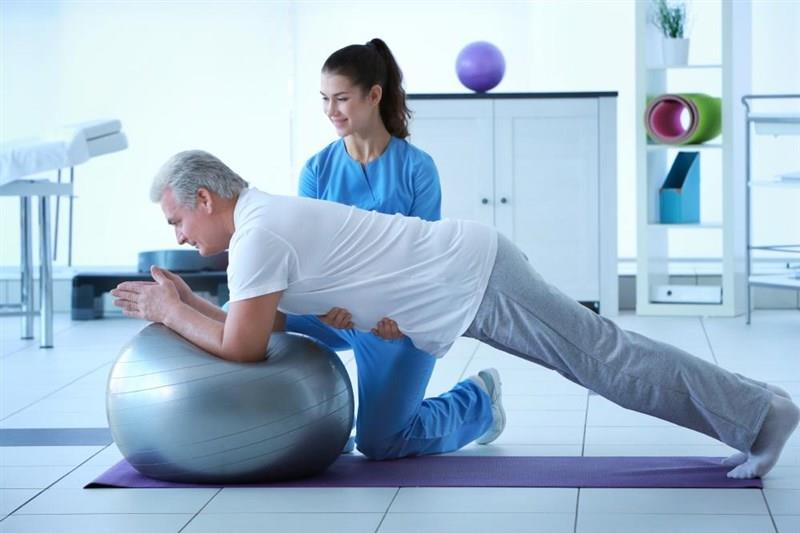 Reynella Sports Physiotherapy