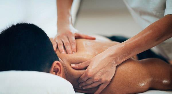 Physiotherapy and Massage In Beverley