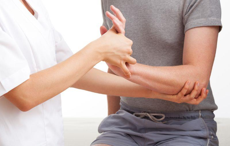 Physiotherapy and Podiatry Services in Thebarton